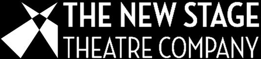 New Stage Theatre Company